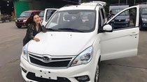 Bán xe Chiến Thắng Kenbo sản xuất năm 2019, màu trắng, giá tốt