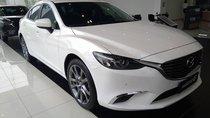 Bán Mazda 6 2.0 Premium 2018 ưu đãi khủng - Hỗ trợ trả góp - Hotline: 0973560137