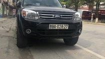Bán xe ô tô Ford Everest 2.5 2014 giá 625 triệu tại Vĩnh Phúc - 0975236789