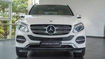 Mercedes-Benz Phú Mỹ Hưng cần bán GLE400 Exclusive cao cấp nhất, 05 chỗ, đăng ký biển số tháng 05/2018