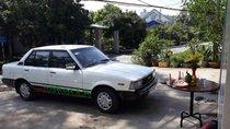 Bán xe Toyota Corona đời 1982, màu trắng, xe nhập, giá chỉ 45 triệu