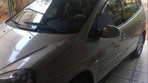 Cần bán Chevrolet Vivant đời 2009 giá cạnh tranh