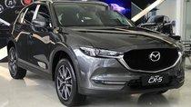 Cần bán Mazda CX 5 sản xuất 2019, chương trình khuyến mãi cực sốc