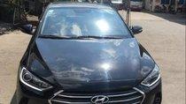 Cần bán Hyundai Elantra đời 2017 chính chủ, 550tr
