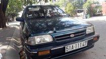 Bán Kia CD5 đời 2003, nhập khẩu xe gia đình giá cạnh tranh