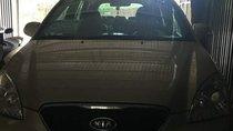 Bán xe Kia Carens đời 2013 xe gia đình, giá 400tr