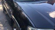 Bán ô tô Ford Escape 2.3L đời 2004, màu đen, chính chủ giá cạnh tranh