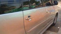 Chính chủ bán ô tô Toyota Innova sản xuất 2013, màu bạc, giá chỉ 450 triệu