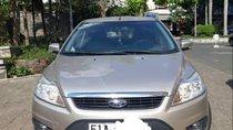 Bán Ford Focus năm sản xuất 2013 chính chủ, 420 triệu