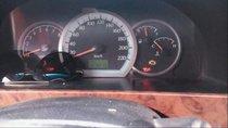 Bán xe Daewoo Lacetti đời 2009, xe gia đình