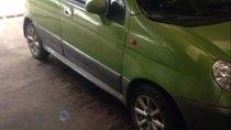 Bán Daewoo Matiz sản xuất 2012, xe nhập giá cạnh tranh