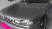 Cần bán xe Hyundai Sonata đời 1993, màu xám, nhập khẩu