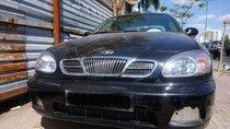 Bán ô tô Daewoo Lanos đời 2000, số sàn