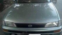 Bán Toyota Corolla năm sản xuất 1992, nhập khẩu chính chủ, giá 140tr