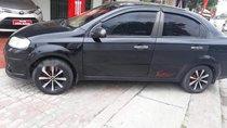 Bán Daewoo Gentra sản xuất năm 2010, giá chỉ 188 triệu