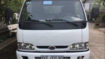 chính chủ bán ô tô Kia K3000S 2010, màu trắng