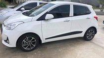 Bán ô tô Hyundai Grand - trả trước chỉ từ 120tr nhận xe ngay