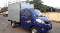 Bán xe tải 990kg Foton, trả trước 15 triệu nhận xe, không cần chứng minh thu nhập