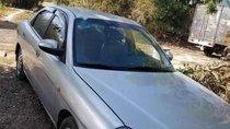 Cần bán xe Daewoo Nubira năm 2002, nhập khẩu nguyên chiếc, giá chỉ 120 triệu