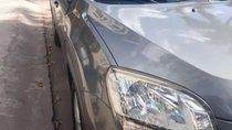 Bán Chevrolet Orlando đời 2013, màu xám