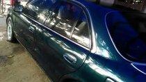 Cần bán xe Hyundai Sonata 1996, nhập khẩu xe gia đình, 40tr