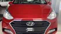Bán ô tô Hyundai Grand i10 2019, màu đỏ