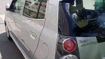 Cần bán xe Kia Morning năm sản xuất 2010, màu bạc, nhập khẩu nguyên chiếc, 165tr
