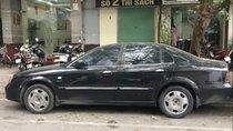 Bán Daewoo Magnus 2.5 năm sản xuất 2005 xe gia đình