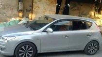 Chính chủ bán xe Hyundai i30 1.6AT năm 2008, màu bạc