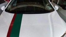 Cần bán xe Honda City 2017, màu trắng, xe nhập