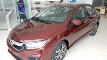 Bán Honda City CVT sản xuất năm 2019, xe mới 100%