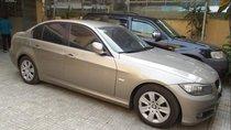 Cần bán xe BMW 3 Series 320i sản xuất 2011, nhập khẩu giá cạnh tranh