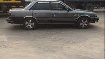 Cần bán Toyota Camry 1988, màu xám, xe nhập, chính chủ, 88tr
