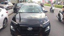 Cần bán Hyundai Kona đời 2019, màu đen, 689 triệu