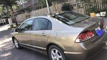 Bán Honda Civic đời 2009, giá tốt