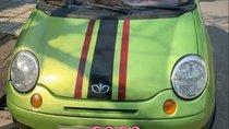 Bán ô tô Daewoo Matiz năm sản xuất 2005