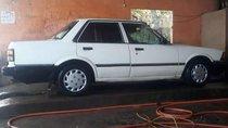 Cần bán xe Honda Accord 1981, màu trắng, nhập khẩu nguyên chiếc