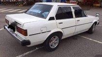 Cần bán gấp Toyota Corolla năm sản xuất 1979, màu trắng, xe nhập, 150tr
