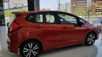 Cần bán Honda Jazz RS năm 2019, xe nhập