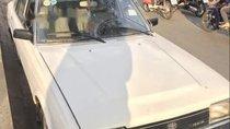Bán Toyota Cressida 2.0 năm 1984, màu trắng, xe nhập