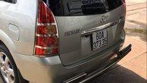 Bán Mazda Premacy năm sản xuất 2003, màu bạc, nhập khẩu