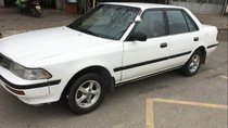 Bán Toyota Corona sản xuất 1990, màu trắng, nhập khẩu