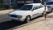 Bán Toyota Camry 1983, màu trắng, xe nhập chính chủ