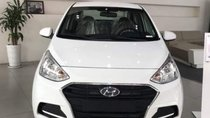 Bán ô tô Hyundai Grand i10 năm sản xuất 2019