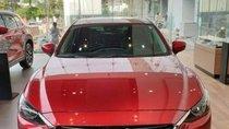 Bán Mazda 6 đời 2019, màu đỏ, xe nhập