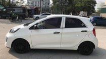 Chính chủ bán Kia Morning Van năm sản xuất 2015, màu trắng
