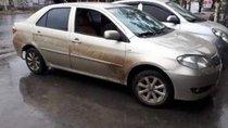 Bán xe Toyota Vios đời 2007, giá chỉ 215 triệu