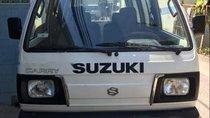 Cần bán Suzuki Super Carry Van năm 2004, màu trắng