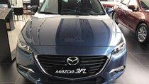 Bán Mazda 3 sedan 2019 - Ưu đãi khủng - Hỗ trợ trả góp - giao xe ngay - Hotline: 0973560137