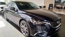 Bán Mazda 6 2.5 Premium 2019 - Khuyến mại lớn - Hỗ trợ trả góp - Hotline: 0973560137